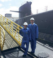 Ilustration-SSG_medium.jpg