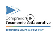 Mooc_economie_collaborative.jpg