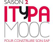 Mooc : iTyPA « Internet, tout y est pour apprendre »