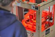 Mooc : la fabrication numérique