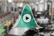 Mooc statistiques pour l'ingénieur