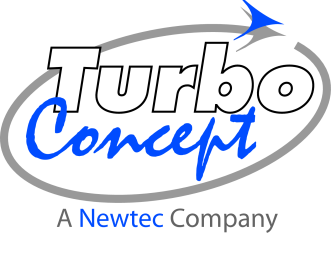 logo turbo concept.png