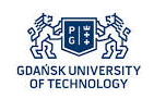 Gdansk University of Technology Pologne.PNG