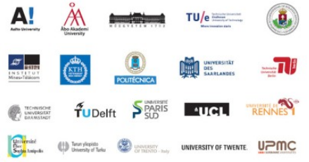 ensemble des Universités EIT DIGITAL.PNG