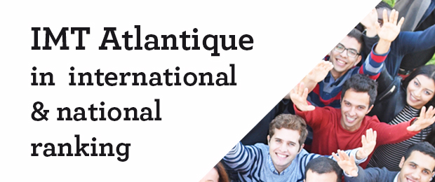 View our international and national rankings
