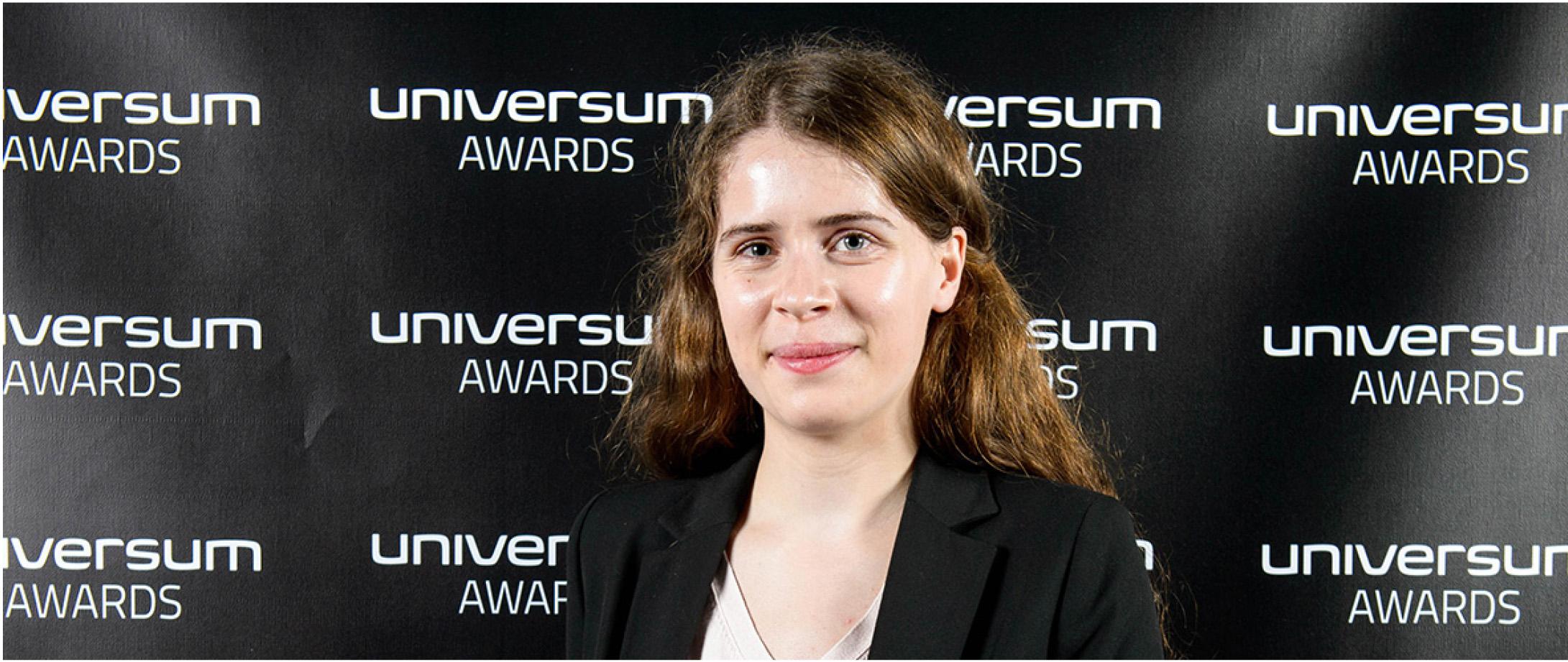 Laura Perron
