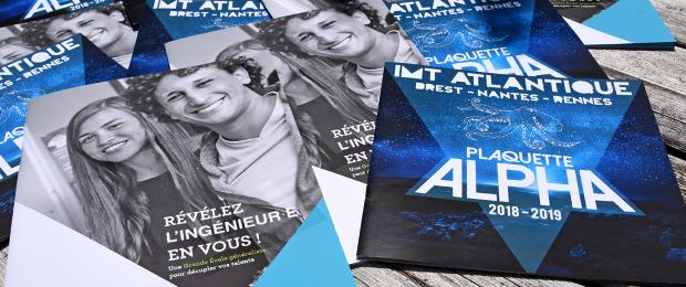 photo brochures
