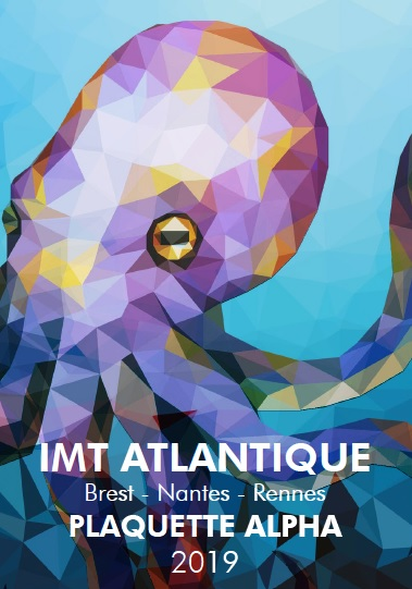 https://www.imt-atlantique.fr/fr/documents/plaquette-alpha-2019