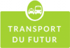 Transport du futur