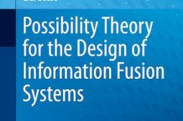 Possibility theory for the design information fusion systems Basel Solaiman departement IT