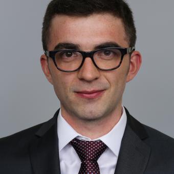 Bart Bakker - SCM Consultant - itelligence …