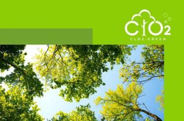 CLO2 Green, une initiative qui concilie développement du numérique et reboisement forestier
