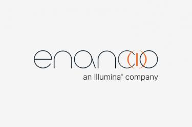Takeover of the startup ENANCIO by the American company ILLUMINA