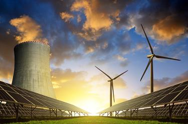 IMT Atlantique and INSTN combine their talents to develop a complete range of higher education courses in the field of energy