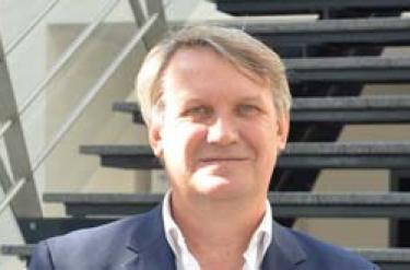 Alexandre Dolgui distingué Fellow de l'IISE : le plus haut rang de la prestigieuse société savante en Génie industriel