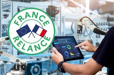 Plan de relance : 52 emplois en R&D dont 38 pour de jeunes diplômés à IMT Atlantique