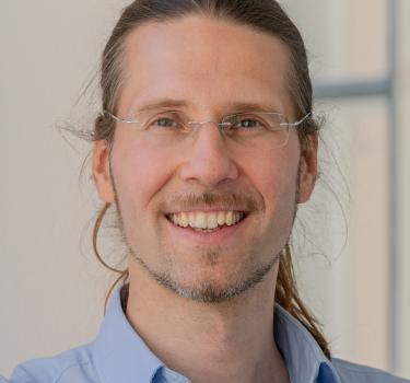 Marc-Oliver Pahl Appointed Director of IMT Atlantique Cyber CNI Chaire Research Consortium
