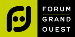 Forum Grand Ouest logo