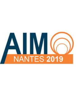 Colloque de l'AIM