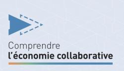 Mooc économie collaborative