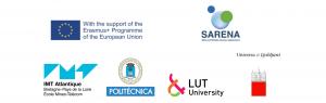 Consortium SARENA