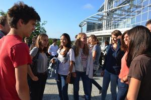 Etudiants-ingenieurs-IMT-Atlantique
