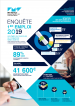 Enquete Insertion 2019 Diplome Mines Nantes