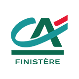 logo%20CA%20Finist%C3%A8re.png