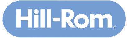 logo%20Hill%20Room.png