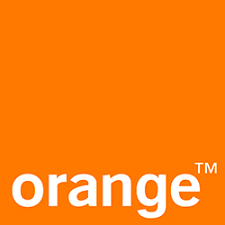 logo%20orange.png
