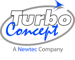 logo%20Turbo%20Concept.png