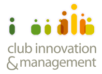 logo%20club%20innovation%20et%20management.png