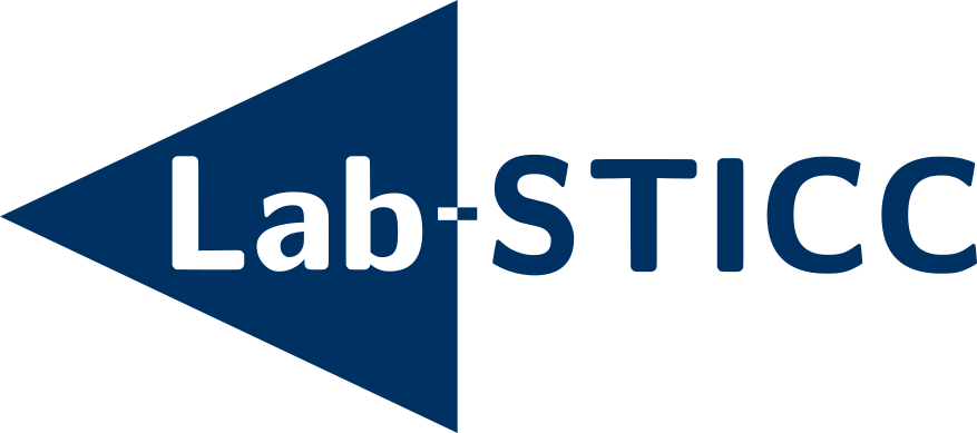 logo-lab-sticc.png