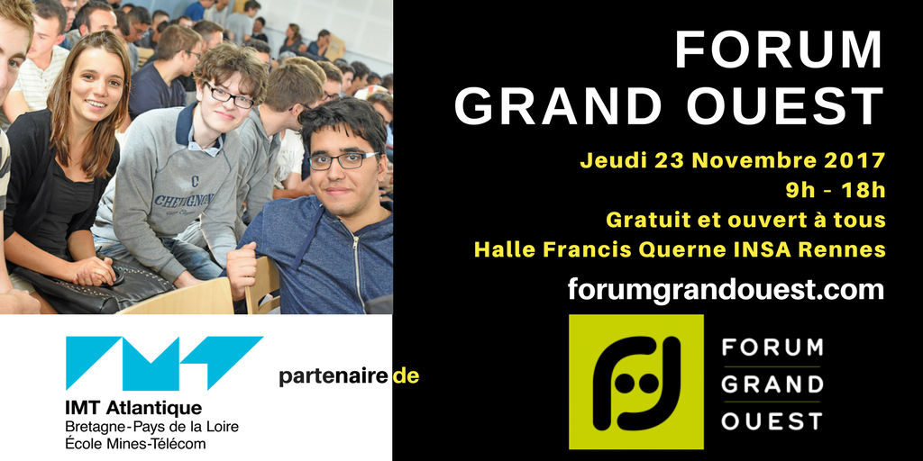 Forum%20Grand%20ouest.png