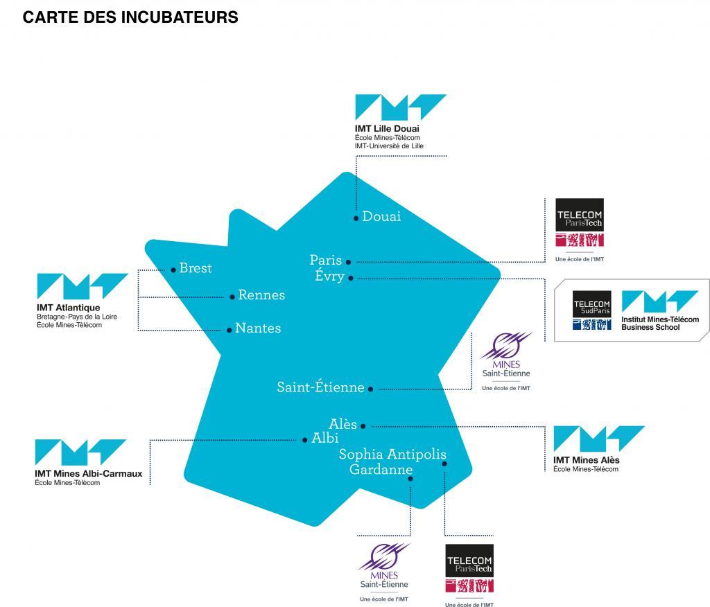 IMT-CarteIncubateurs-2018-Bleue.jpg