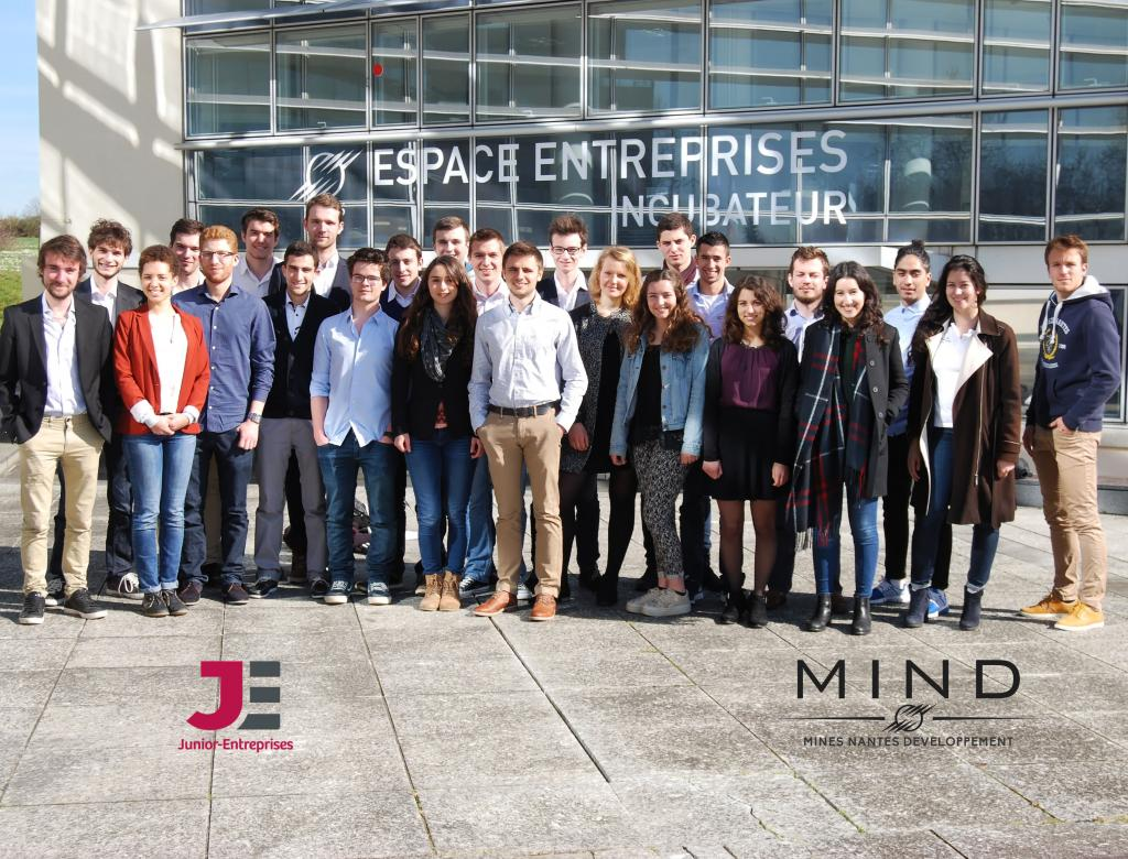 MIND la Junior-Entreprise nantaise2.jpg