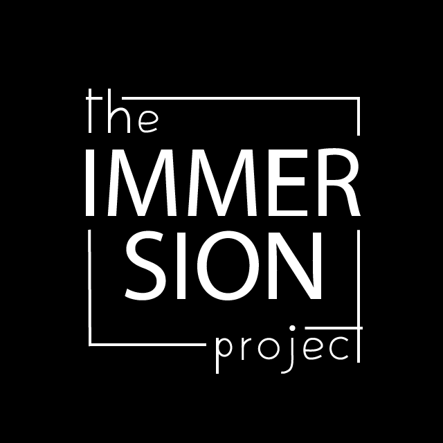 TheIMMERSIONprojectLOGO.png
